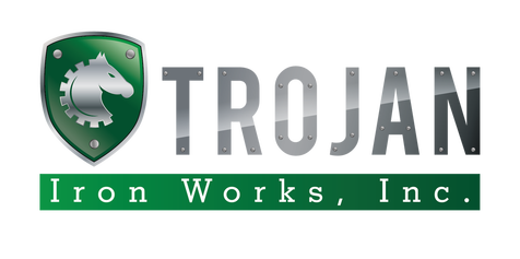 Trojan Iron Works, Inc.